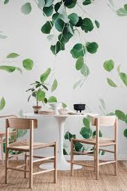 Pin On Nature Wall Murals