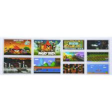 Mua Máy Chơi Game Cầm Tay 268 in 1 HKB 505 [SALE] [SALE] chỉ 219.000₫