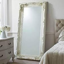 floor standing mirror leaner mirror