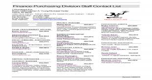 Finance-Purchasing Division Staff Contact Staff...Finance-Purchasing  Division Staff Contact List 2 Woodward Ave. ... Microsoft Word - Purchasing  Staff Contact List Effective 1-5-15 Rev 12.8.14.doc Created Date: - [PDF  Document]