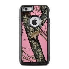 Otterbox Commuter Iphone 6 Skins Decalgirl