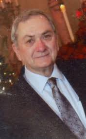 Obituary for James R. Dugger | Frank Kapr Funeral Home, Inc.