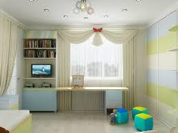 Kids Under 7 Stylish Kids Rooms