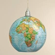 globe pendant lamp ideas on foter