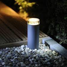 techmar linum decorative 12v led lighting