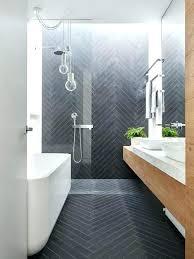 southwestern bathroom rugs bath ern