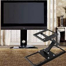 full motion swing arm tv wall mount