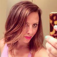 Hilary Peterson (hilarypeterson3) on Pinterest