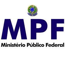 Resultado de imagem para mpf