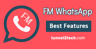9 Best FM WhatsApp Features (Must Download This App)