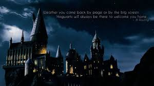 harry potter hd background image x id