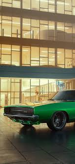 dodge charger 1969 rt iphone xs