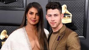 Nick Jonas & Priyanka Chopra Spent Their Sunday Riding Horses on the Beach,  What Dreams Are Made Of | Billboard
