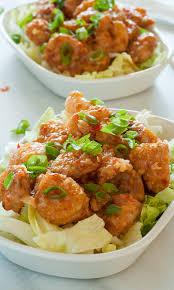 bonefish grill bang bang shrimp copycat