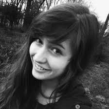 Addie Wagner (adelinedance) on Pinterest