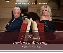 Pin by Priscilla Jordan on Basics With Priscilla | Marriage tips, Love my  husband, Marriage