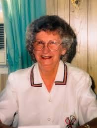Obituary for Stella (Haney) Cathey