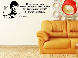 Star Trek Vinyl Wall Decal Car Family Model Design Enterprise Nail Eaglemoss Vamosrayos