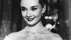 audrey hepburn wallpapers top free