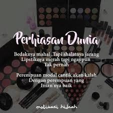 quotes hijrah home facebook