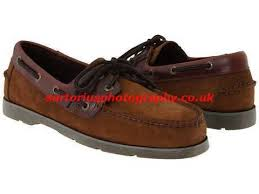 mens boat shoes uk early spring of