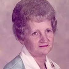 Mildred Smith Obituary - Powell, Tennessee - Tributes.com