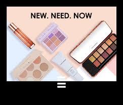 sephora makeup perfume skincare