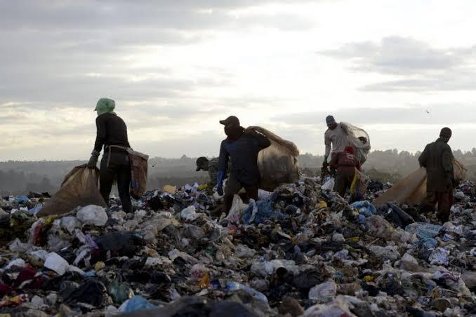 """Resultado de imagem para extrema pobreza"""""""