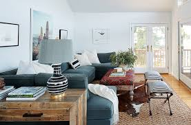 sectional sofas and coffee tables