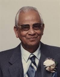 Ivan Lochan Obituary - Burlington, Ontario | Smith's Funeral Home
