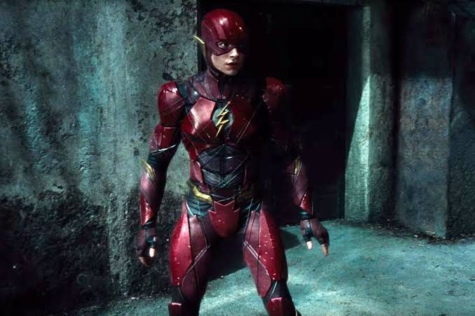 """Image result for flashpoint"""""""