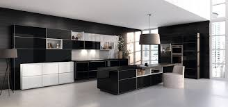 alno uk ltd kitchen manufacturers in