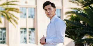 Business Insider on Flipboard: Here's the exact phone script an  entrepreneur uses to lock down new suppliers for his clothing startup after  the pandemic left his entire supply stuck in a Chinese