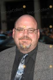 """Photos and Pictures - Pruitt Taylor Vince at the premiere of Columbia  Pictures """"Identity"""" at Mann's Chinese Theater, Hollywood, CA 04-23-03"""