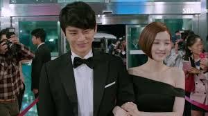 master s sun episode final korean drama recaps