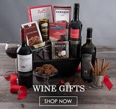 food fruit more gourmet gift baskets