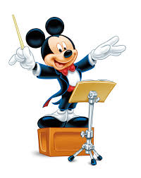 Mickey Mouse PNG Clipart | Gallery Yopriceville - High-Quality Images and  Transparent PNG Free Clipart