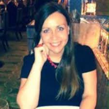 Lucy Cooper Managing Director | The Dots