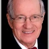 Duane Hartung Obituary - Merritt Island, Florida | Legacy.com