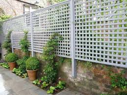 great outdoor patio privacy screen
