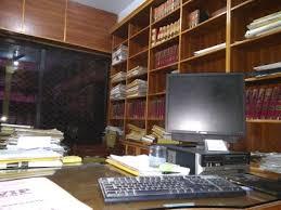Ijaz Anwar And Associates, Khyber Pakhtunkhwa (+92 91 5272054)