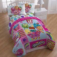 Kids Room Comforters Sets For Sale Ebay