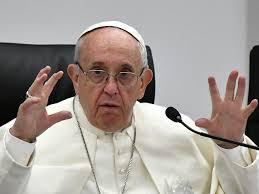 catholic priesthood your celibacy is a