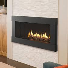 expert gas fireplace service repair