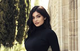 71 kylie jenner hd wallpapers
