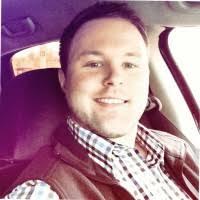 Adam Burns - Fire Inspector - Nashville Fire Department | LinkedIn
