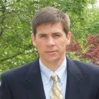 Perry Wood - Facilities Maintenance Manager - Auburn University | LinkedIn