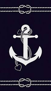 anchor wallpaper 8 1080x1920 3130000001