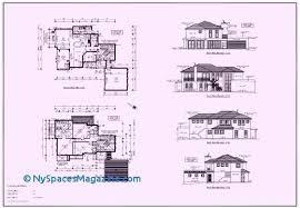 plete building design pdf dusmun
