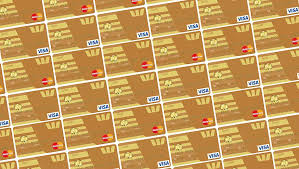westpac gold credit card travel